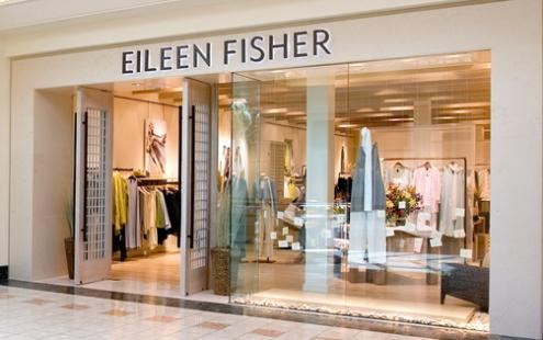 eileenfisher L&L Cleaning services
