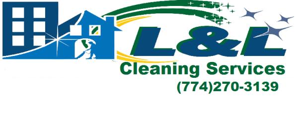 L&L Services cover album