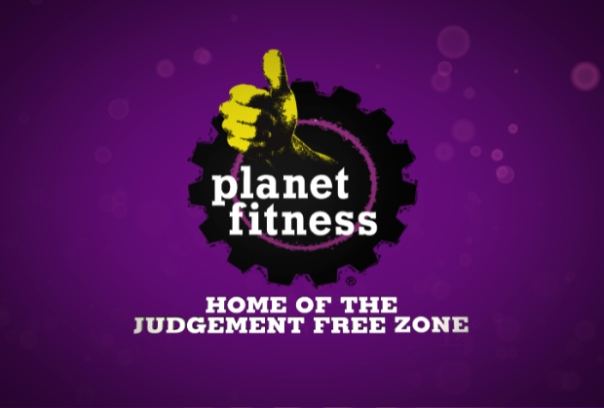 planet fitness fall river L&L Cleaning Services