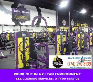 planetfiness CLEANING IN FALL RIVER LL CLEANING SERVICES
